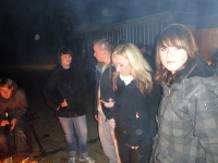 Halloweenparty 2009_37