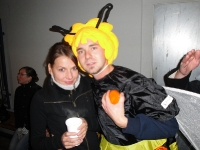 Halloweenparty 2009_43