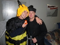 Halloweenparty 2009_44