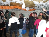 Halloweenparty 2009_47