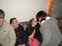 Halloweenparty 2009_50