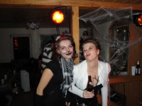 Halloweenparty 2009_57
