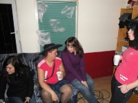 Halloweenparty 2009_60