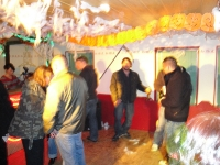 Halloweenparty 2009_62