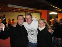 Halloweenparty 2009_71