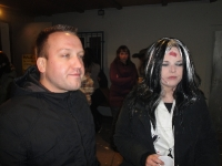 Halloweenparty 2009_73