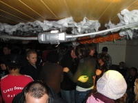 Halloweenparty 2009_75