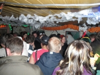 Halloweenparty 2009_76