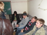 Halloweenparty 2009_77