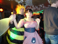 Halloweenparty 2009_85