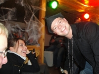 Halloweenparty 2009_88