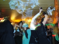 Halloweenparty 2009_90