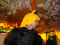 Halloweenparty 2009_91