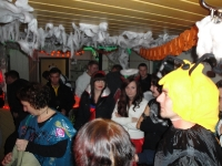 Halloweenparty 2009_92