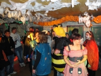 Halloweenparty 2009_93