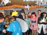 Halloweenparty 2009_94