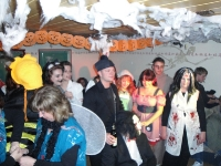 Halloweenparty 2009_96