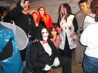 Halloweenparty 2009_97