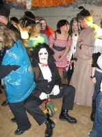 Halloweenparty 2009_99