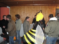 Halloweenparty 2009_9