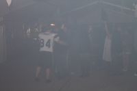 Halloweenparty 2011_109