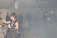 Halloweenparty 2011_112