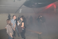 Halloweenparty 2011_113