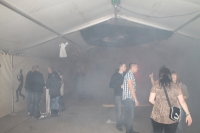 Halloweenparty 2011_114
