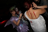 Halloweenparty 2011_11