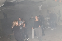 Halloweenparty 2011_121