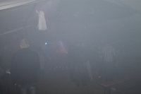 Halloweenparty 2011_124