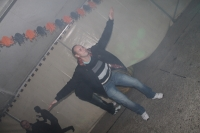 Halloweenparty 2011_126