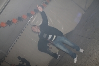 Halloweenparty 2011_127