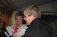 Halloweenparty 2011_133
