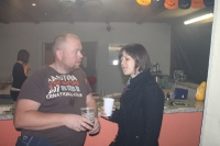 Halloweenparty 2011_135