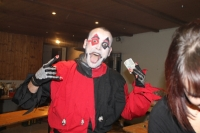 Halloweenparty 2011_139