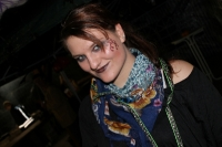 Halloweenparty 2011_13