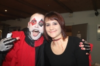 Halloweenparty 2011_140