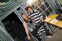 Halloweenparty 2011_1