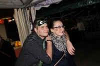 Halloweenparty 2011_20
