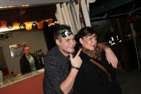 Halloweenparty 2011_21