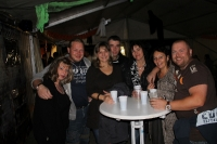 Halloweenparty 2011_25