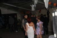 Halloweenparty 2011_28