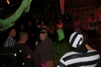 Halloweenparty 2011_35