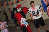Halloweenparty 2011_37