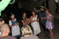 Halloweenparty 2011_38
