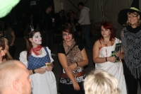 Halloweenparty 2011_40