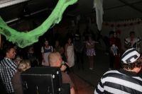 Halloweenparty 2011_42