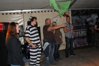 Halloweenparty 2011_43
