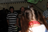 Halloweenparty 2011_45